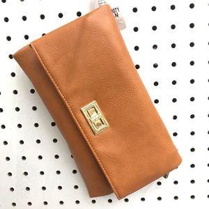 Hand bag/ clutch   Long or short